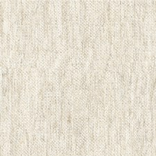 Oyster Metallic Drapery and Upholstery Fabric by Kravet