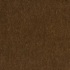 Oak Solids Drapery and Upholstery Fabric by Kravet