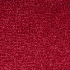 Cerise Solids Drapery and Upholstery Fabric by Kravet
