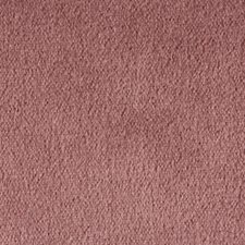 Dusty Rose Solids Drapery and Upholstery Fabric by Kravet