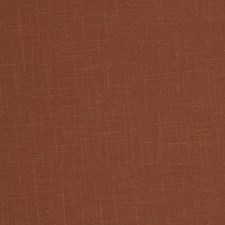 Cinnamon Solid Drapery and Upholstery Fabric by Fabricut
