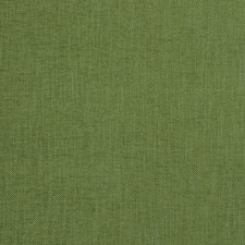 Amazon Solid Drapery and Upholstery Fabric by Fabricut