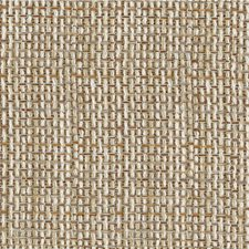 Beige/Ivory/Gold Solids Drapery and Upholstery Fabric by Kravet