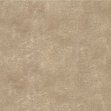 Latte Solids Drapery and Upholstery Fabric by Kravet