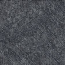 Pewter Solid W Drapery and Upholstery Fabric by Kravet