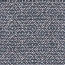 Beige/Light Grey Diamond Drapery and Upholstery Fabric by Kravet