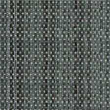 Light Blue/Turquoise/Grey Solids Drapery and Upholstery Fabric by Kravet
