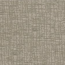 Silver Dove Solids Drapery and Upholstery Fabric by Kravet