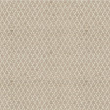 Light Grey Diamond Drapery and Upholstery Fabric by Kravet