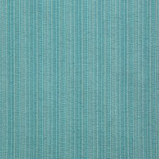 Lagoon Texture Drapery and Upholstery Fabric by Kravet