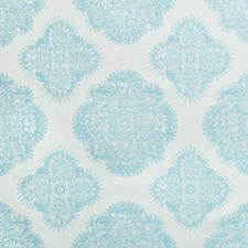 Ocean Ethnic Drapery and Upholstery Fabric by Kravet