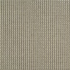 Iron Texture Drapery and Upholstery Fabric by Kravet