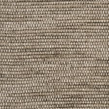 Brown Chenille Drapery and Upholstery Fabric by Kravet