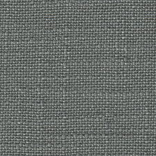 Light Grey/Slate Solids Drapery and Upholstery Fabric by Kravet