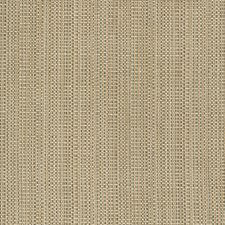 Brown/Charcoal/Beige Stripes Drapery and Upholstery Fabric by Kravet