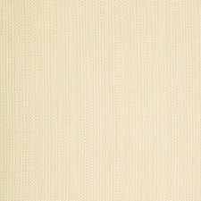 Light Grey/Beige/Ivory Stripes Drapery and Upholstery Fabric by Kravet