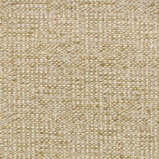 Beige/Wheat/Gold Texture Drapery and Upholstery Fabric by Kravet