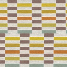 Citrus Contemporary Drapery and Upholstery Fabric by Kravet