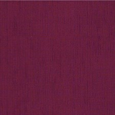 Mulberry Solids Drapery and Upholstery Fabric by Kravet
