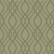 Opal Lattice Drapery and Upholstery Fabric by Kravet