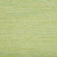 Light Green/Turquoise/Celery Chenille Drapery and Upholstery Fabric by Kravet