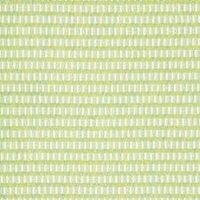 White/Green/Turquoise Small Scales Drapery and Upholstery Fabric by Kravet