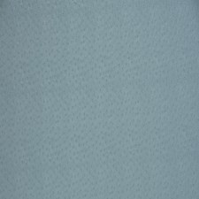 Cadet Animal Drapery and Upholstery Fabric by Fabricut