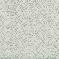 Ivory/Light Grey Animal Drapery and Upholstery Fabric by Kravet