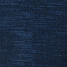 Blue Modern Faux Leather Upholstery And Drapery Fabric By Fabricut