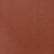 Cognac Solid Drapery and Upholstery Fabric by Fabricut