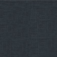 Blue/Indigo/Purple Solids Drapery and Upholstery Fabric by Kravet