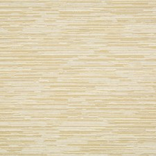 Camel/Beige/Grey Texture Drapery and Upholstery Fabric by Kravet
