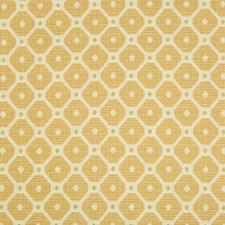 Beige/Celery Diamond Drapery and Upholstery Fabric by Kravet