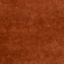 Amber Solids Drapery and Upholstery Fabric by Kravet