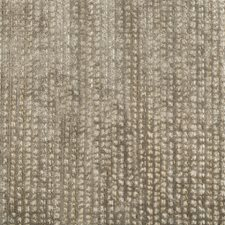 Truffle Small Scales Drapery and Upholstery Fabric by Kravet