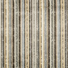 Onyx Stripes Drapery and Upholstery Fabric by Kravet