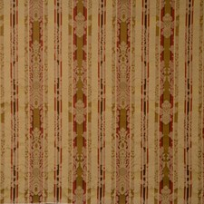 Amber Imberline Drapery and Upholstery Fabric by Fabricut