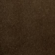 Bronze Drapery and Upholstery Fabric by Clarence House