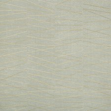 Mist Modern Drapery and Upholstery Fabric by Kravet