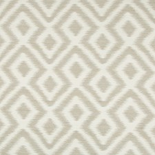 Stone Diamond Drapery and Upholstery Fabric by Kravet