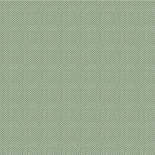 Seaspray Herringbone Drapery and Upholstery Fabric by Kravet