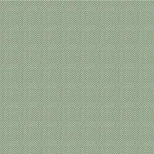 Seaspray Herringbone Drapery and Upholstery Fabric by Kravet