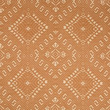 Spice Ethnic Drapery and Upholstery Fabric by Kravet