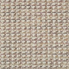 Cinnamon Check Drapery and Upholstery Fabric by Kravet