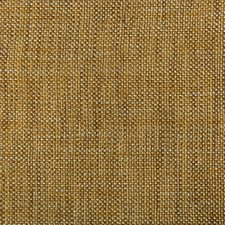 Gold/Wheat Solids Drapery and Upholstery Fabric by Kravet