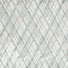 Skylight Diamond Drapery and Upholstery Fabric by Kravet