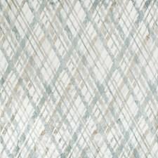 Skylight Diamond Drapery and Upholstery Fabric by Kravet