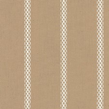 Nest Drapery and Upholstery Fabric by Schumacher