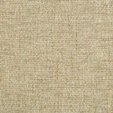 Fog Solids Drapery and Upholstery Fabric by Kravet