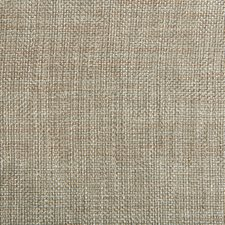 Light Grey/Spa/Gold Solids Drapery and Upholstery Fabric by Kravet